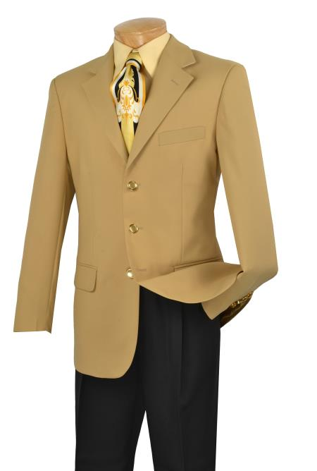 Single-Breasted-Gold-Sportcoat-15718.jpg