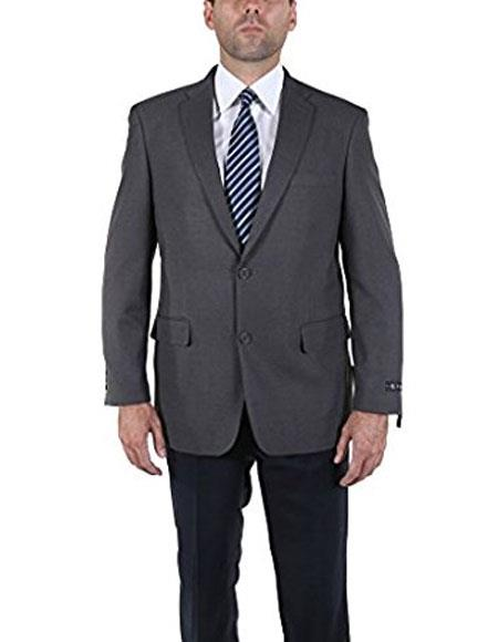 Single-Breasted-Gray-Blazer-Suit-36893.jpg