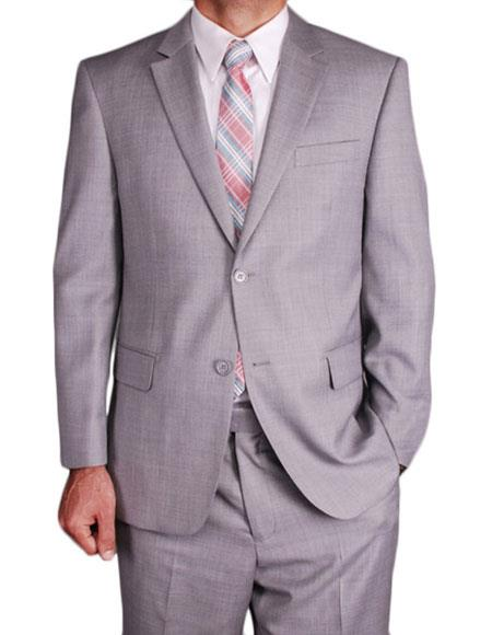 Single-Breasted-Gray-Color-Suits-34920.jpg