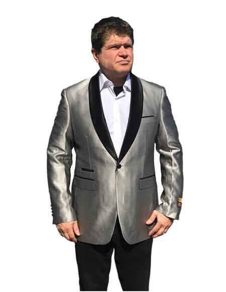 Single-Breasted-Gray-Suit-35742.jpg