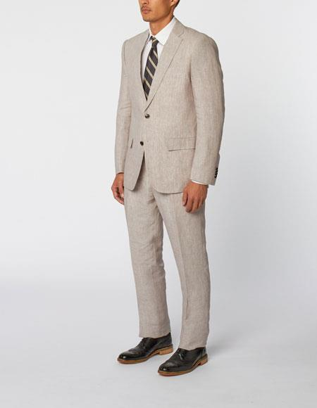 Single-Breasted-Gray-Vent-Suit-32057.jpg