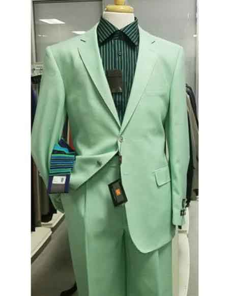 Single-Breasted-Green-Fit-Suit-38318.jpg