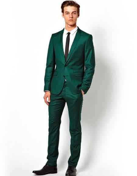 Single-Breasted-Green-Suit-39660.jpg