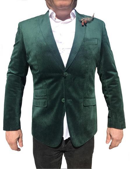 Single-Breasted-Green-Velvet-Blazer-35627.jpg