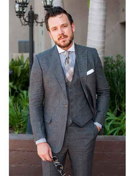 Single-Breasted-Grey-Linen-Suits-35390.jpg