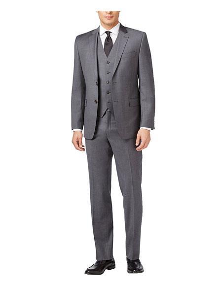 Single-Breasted-Grey-Navy-Suit-36048.jpg