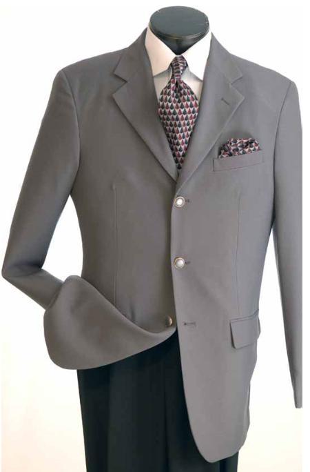 Single-Breasted-Grey-Sportcoat-4808.jpg
