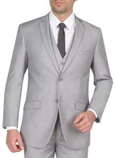Single-Breasted-Grey-Suit-27511.jpg