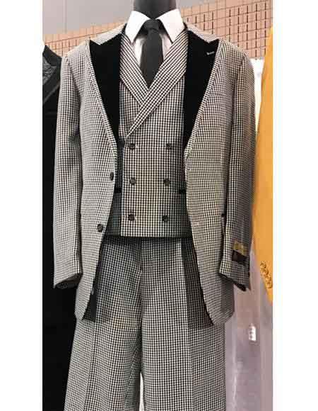 Single-Breasted-Grey-Suit-35673.jpg