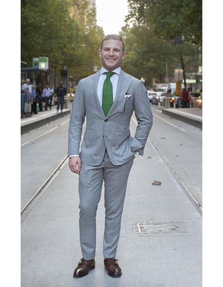 Single-Breasted-Grey-Suit-36373.jpg