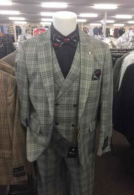Single-Breasted-Grey-Suit-38020.jpg