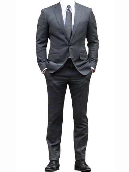 Single-Breasted-Grey-Tuxedo-Suit-39894.jpg