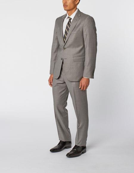 Single-Breasted-Grey-Vent-Suit-32052.jpg