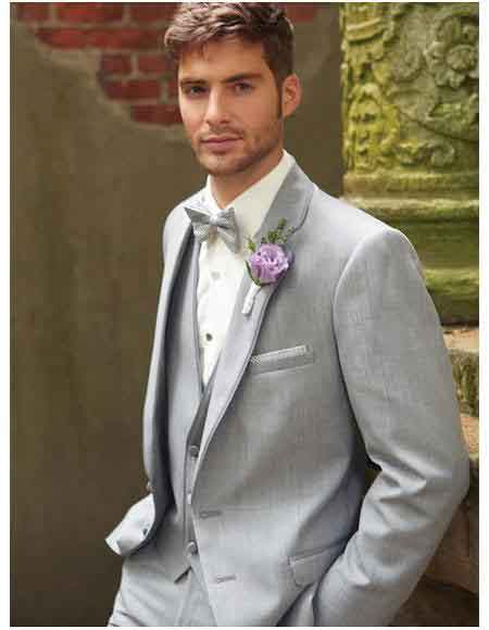 Single-Breasted-Grey-Vest-Suit-37854.jpg