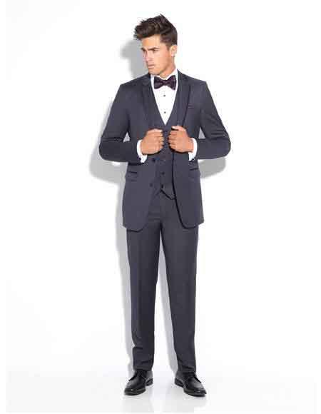 Single-Breasted-Grey-Vest-Suit-37855.jpg