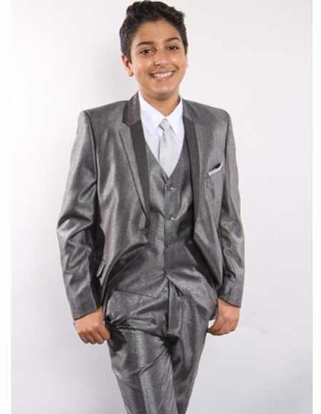 Single-Breasted-Grey-Vested-Suit-30367.jpg