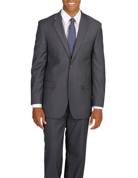 Single-Breasted-Grey-Vested-Suit-37696.jpg