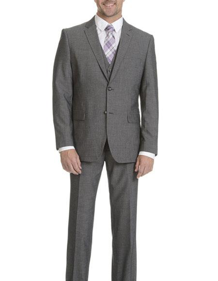 Single-Breasted-Grey-Vested-Suit-37800.jpg