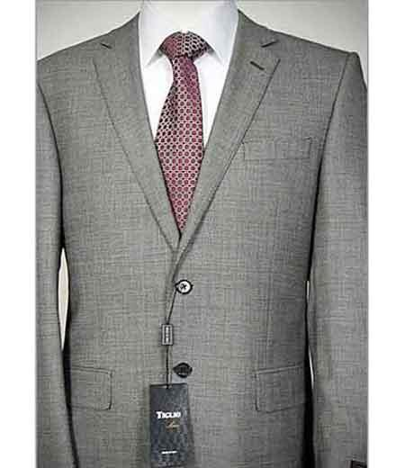Single-Breasted-Grey-Wool-Suit-27787.jpg