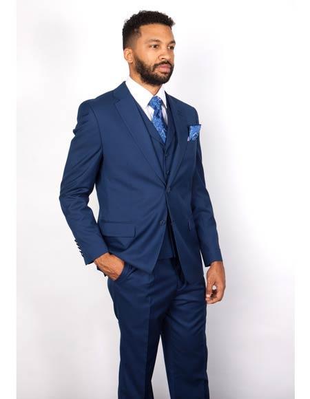 Single-Breasted-Indigo-Blue-Suit-31171.jpg