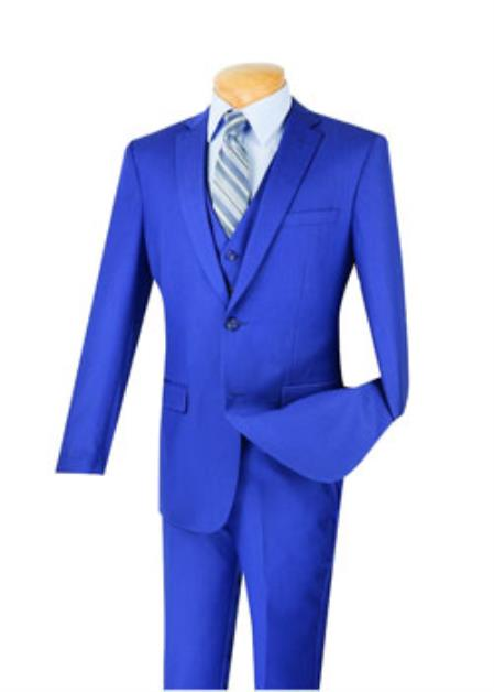 Single-Breasted-Indigo-Color-Suit-30055.jpg