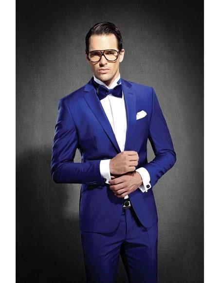 Single-Breasted-Indigo-Color-Suit-34520.jpg