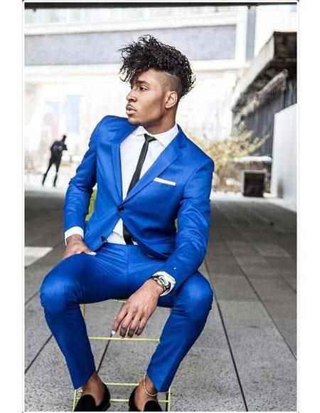 Single-Breasted-Indigo-Color-Suit-34521.jpg