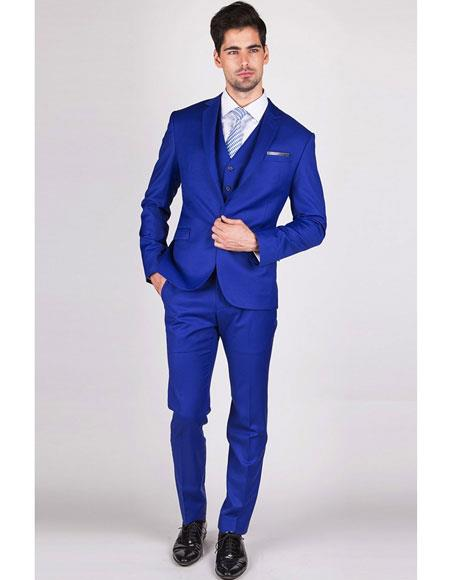 Single-Breasted-Indigo-Color-Suit-34524.jpg