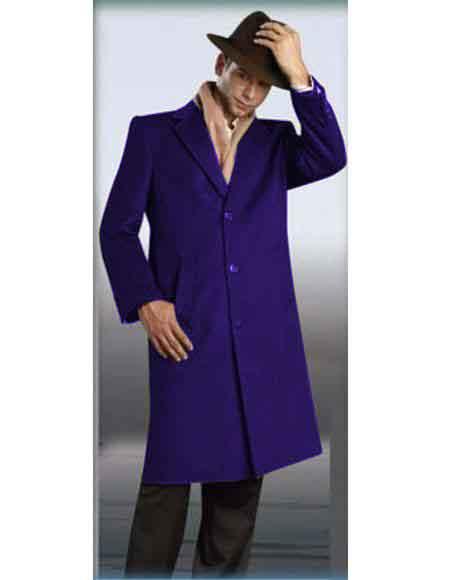 Single-Breasted-Indigo-Color-Topcoat-36713.jpg