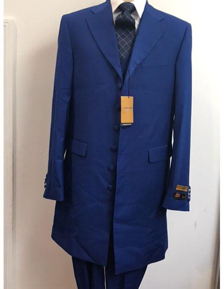 Single-Breasted-Indigo-Zoot-Suit-34785.jpg