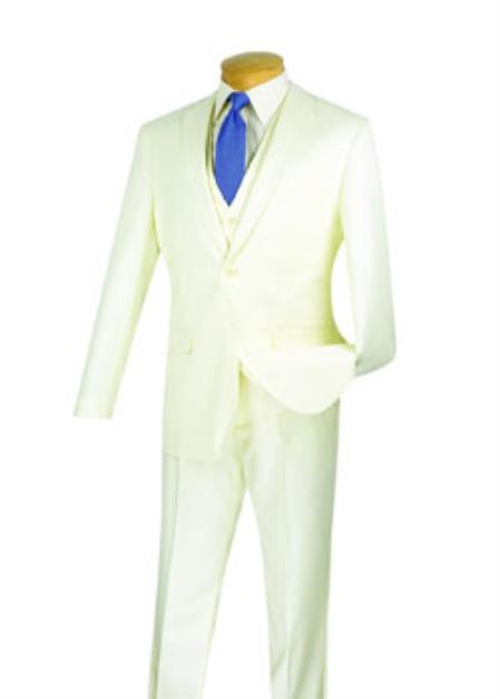 Single-Breasted-Ivory-Color-Suit-30057.jpg