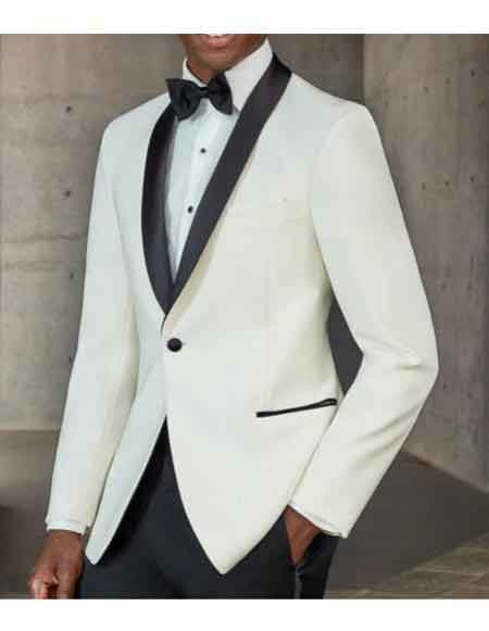 Single-Breasted-Ivory-Color-Suit-38369.jpg