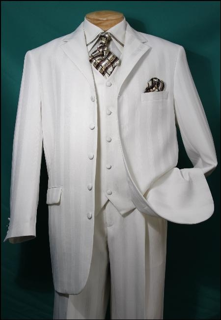 Single-Breasted-Ivory-Color-Suit-3884.jpg