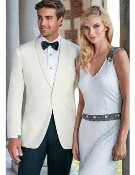 Single-Breasted-Ivory-Wedding-Suit-38370.jpg