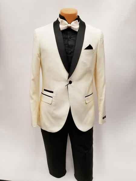 Single-Breasted-Ivory-Wedding-Tuxedo-38905.jpg