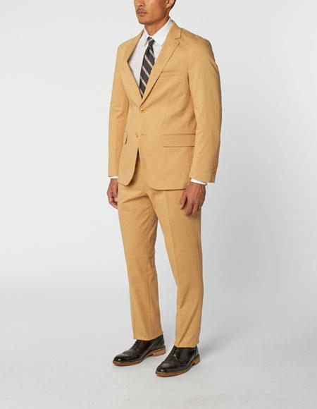 Single-Breasted-Khaki-Color-Suit-32047.jpg