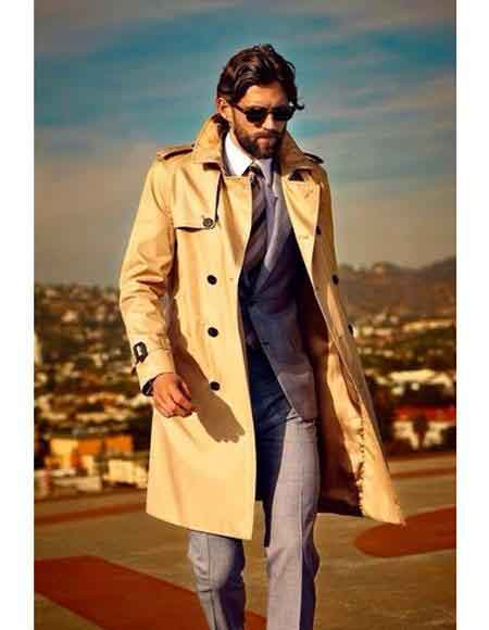 Single-Breasted-Khaki-Color-Trenchcoat-37527.jpg
