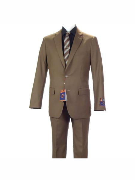 Single-Breasted-Khaki-Suit-39781.jpg