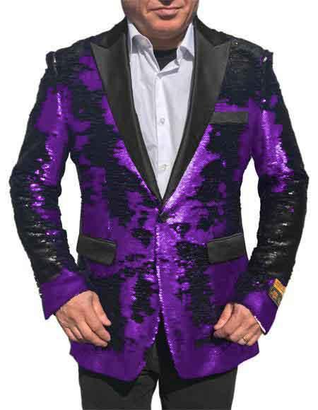 Single-Breasted-Lavender-Sport-Coat-37415.jpg