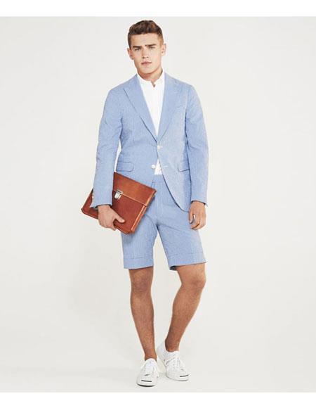 Single-Breasted-Light-Blue-Suit-33293.jpg