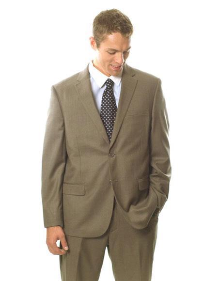 Single-Breasted-Light-Brown-Suit-37796.jpg