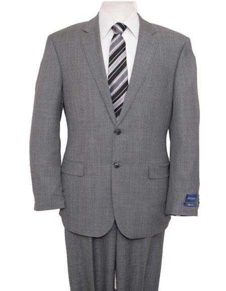 Single-Breasted-Light-Gray-Suit-32087.jpg