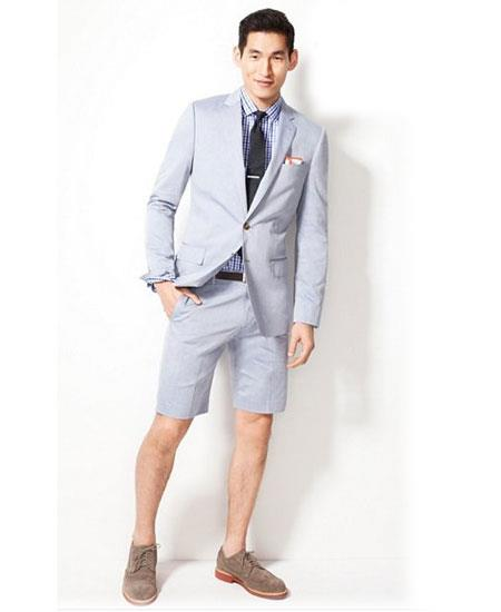 Single-Breasted-Light-Gray-Suits-39479.jpg
