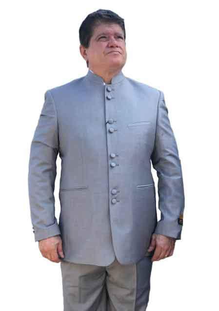 Single-Breasted-Light-Grey-Suit-35697.jpg