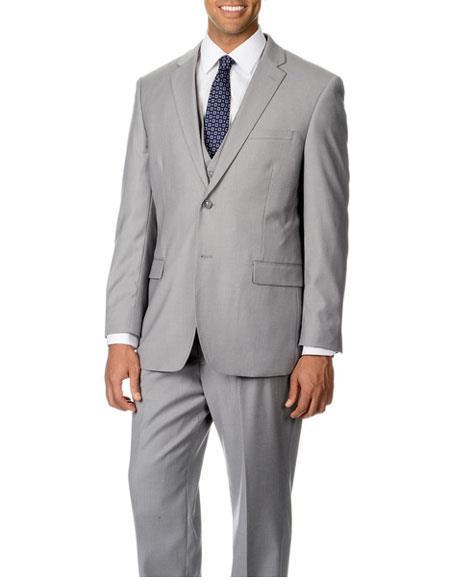 Single-Breasted-Light-Grey-Suit-37670.jpg