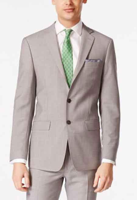 Single-Breasted-Light-Grey-Suit-38017.jpg