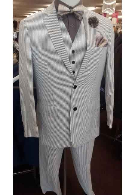 Single-Breasted-Light-Grey-Suit-38056.jpg