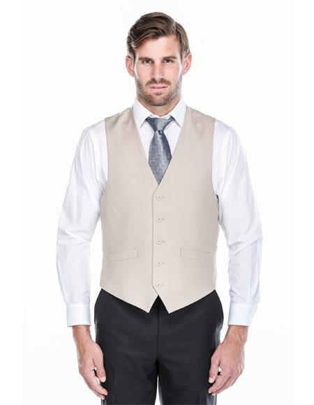 Single-Breasted-Lined-Tan-Vest-37478.jpg