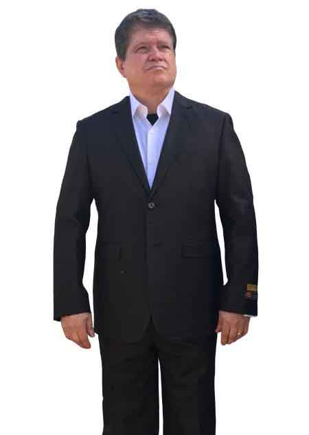 Single-Breasted-Linen-Black-Suit-35693.jpg
