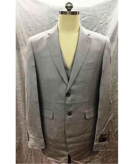 Single-Breasted-Linen-Gray-Suit-39615.jpg